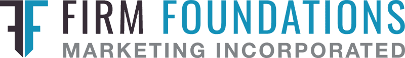 Firm Foundations Marketing Inc