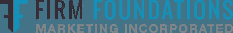 Firm Foundations Marketing Inc