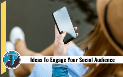 14 Ways to Encourage Social Conversations