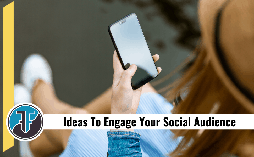 14 Ways to Encourage Social Conversations