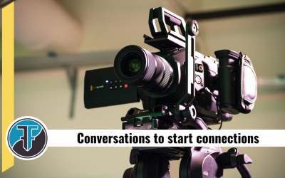 Recap: How to Connect Through Your Video Messages