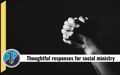8 Steps To Make The Most Out Of Your Prayer Request Responses